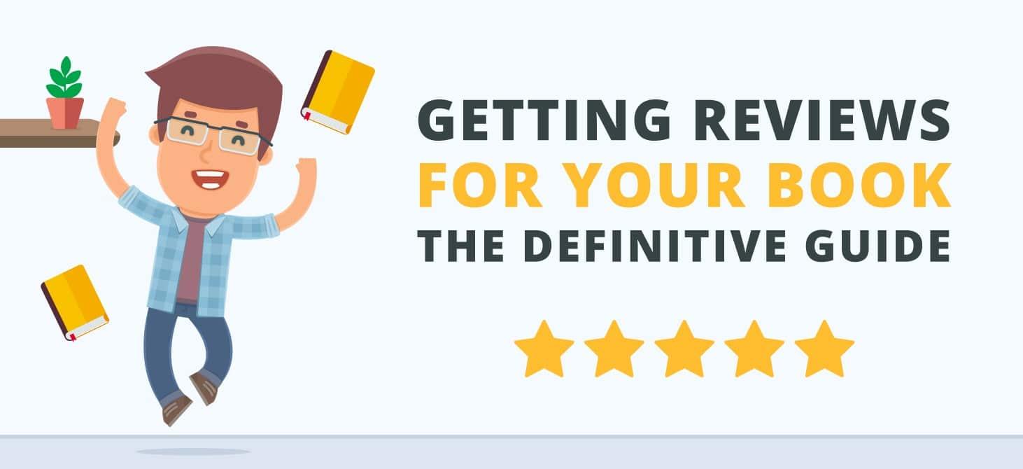 Best Dissertation Writers Online for
