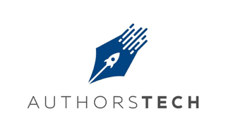 Authorstech