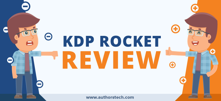 KDP-Rocket-Review