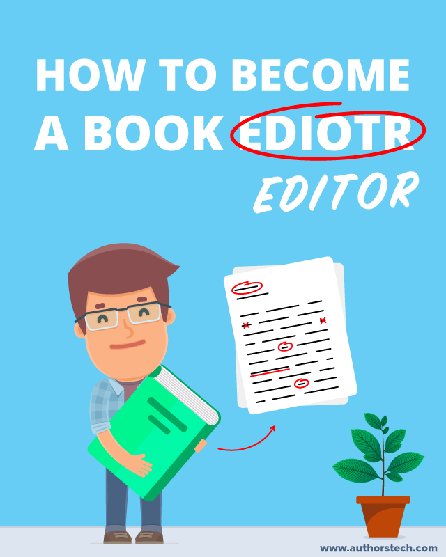 How-to-Become-a-Book-Editor-Pinterest