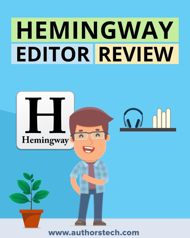 Hemingway-Editor-Review-Pinterest