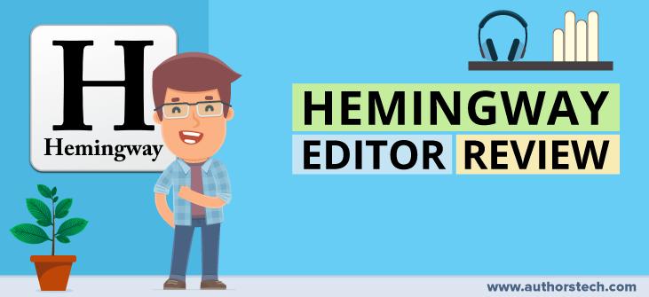 Hemingway-Editor-Review