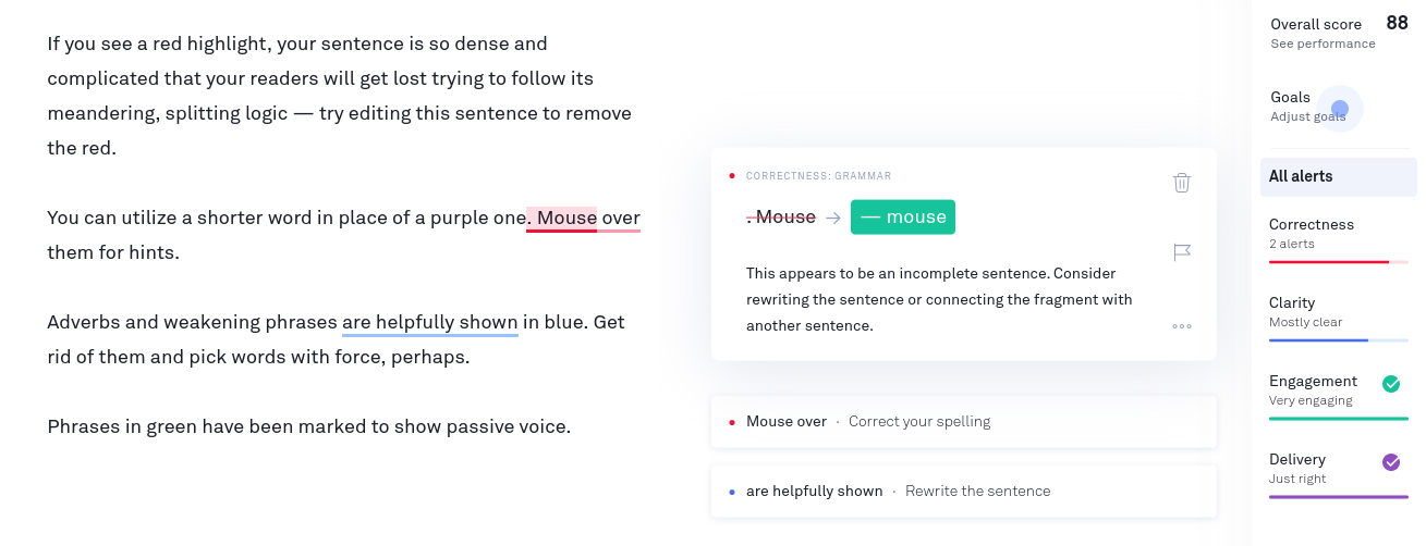 grammarly-overview